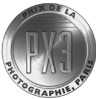 Px3-Annual-Photography-Competition-2016